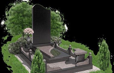 Памятник из гранита купить в могилеве памятники липецк цена с Домодедово